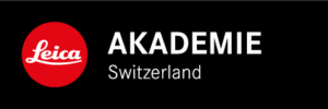 Leica Akademie