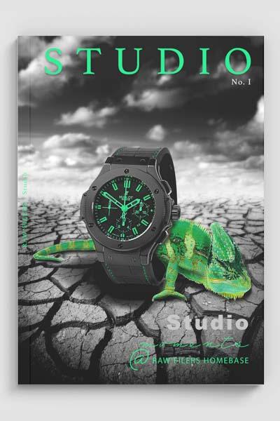 COVER_STUDIO