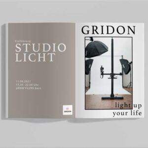 EINFÜHRUNG_Studio_Licht